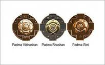 Padma Awards panel to select unsung heroes this year