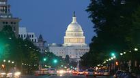 Harvard Study: Political Dysfunction Threatens U.S. Economy