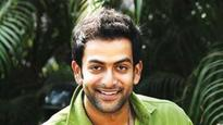 Post Malayalam actor's rape incident, Prithviraj Sukumaran vows to never mouth misogynistic lines in films