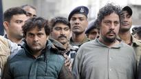 Suspected terrorist Rahman was meant to recruit Indian youth: Police