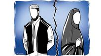Need comprehensive reforms in divorce laws: Muslim body