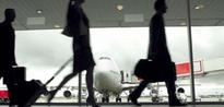 Indian Aviation Sector Seen Employing 4 Million People by 2035