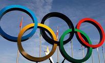 Olympics: Global anti-doping system 'broken'