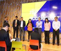 Barclays Rise Mumbai accelerator is tailor-made for start-ups