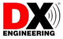 DX Engineering Supports the VP8 DXpedition to the South Sandwich and...