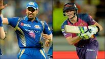 IPL 2017, Qualifier 1 | Mumbai Indians v/s Rising Pune Supergiant: Live streaming and where to watch