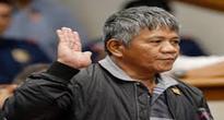 Senator Trillanes Defends Alleged Giving Cue To Matobato