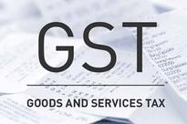 GST Implementation: Who Gains and Who Loses?
