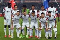 ISL: Five transfers North East United FC need to become top contenders