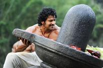 'Baahubali 2' Tamil Nadu theatrical rights sold: Rajamouli-Prabhas film bags record price