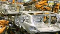 Mfg growth to be higher in Q2 on better export outlook: Poll