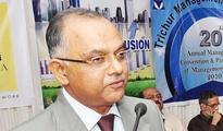 Antony Dominic is new Kerala HC Chief Justice