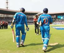 Enjoyed watching Sehwag bat the most, Cronje was the toughest bowler I faced: Sachin