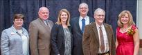 Wallaces Farmer named Iowa State University 2016 'Friends of Extension'