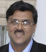 JS Deepak replaces Rakesh Garg as new secretary of DoT