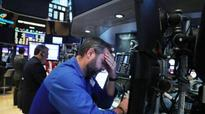 Global markets lose  $2.1tr in Brexit rout