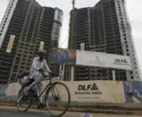 DLF Q3 profit down by 49 percent on loss provision for DDA settlement