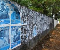Ebola lessons spur on Sierra Leone's fight against maternal deaths