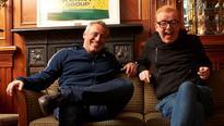 Top Gear roars back with Matt LeBlanc, high expectations