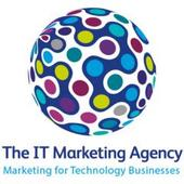 The IT Marketing Agency acquired by Sherpa Marketing