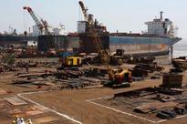 ABG Shipyard shareholders shoot down plan for strategic debt restructuring