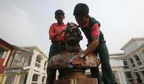Narashima Rao had proposed to confer Bharat Ratna to Netaji posthumously: Files