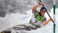 Olympics 2016: Kenny and Trott drive Team GB to 50 medals
