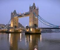 London Terror Attacks: Celebrities Send Love; Pray For Safer World