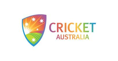 Cricket Australia pledge support for same-sex marriages