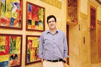 We are worried about a slowdown in IT: Naukri CEO Hitesh Oberoi