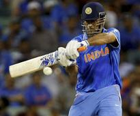 MS Dhoni birthday: 5 memorable knocks of India's best match-finisher
