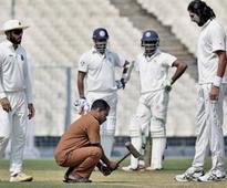 Ranji Roundup: Uttar Pradesh amass mammoth 524 as ...