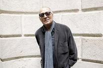 Filmmakers react to Abbas Kiarostami's death