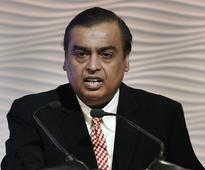 Cidco clears Mukesh Ambani's industrial city in Navi Mumbai