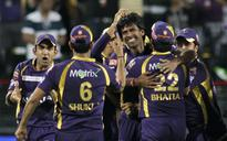 IPL 6 Live Score: Kolkata Knight Riders vs Sunrisers Hyderabad