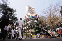 Opening Bell | Asian markets open lower; Bank of Baroda, JK Lakshmi Cement in news