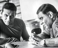 'Housefull 3' duo Sajid-Farhad to split?