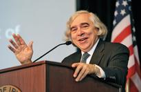 U.S. Reps. Urge Energy Secretary to Establish Technology Transfer with Israel