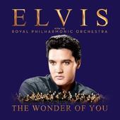 Kate Moss Stars In Elvis Presley Music Video
