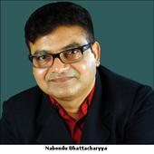 Mayank Khattar joins Milestone Brandcom as national creative director