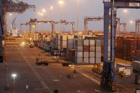 Adani Ports to develop 3rd phase of Mundra Port for Rs 6,000 cr
