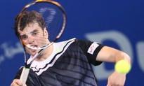 Munich Open - Malek Jaziri suffers 1st-round elimination