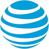 AT&T AUDIENCE Network To Debut Original Series
