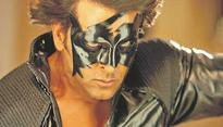 Krrish 4: Will this Hrithik Roshan film give India a new female superhero?