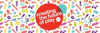 5 Don't-Miss Quotes from Mattel's Q1 Earnings Call