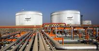Essar Oil to ink $1-bn loan deal with China bank