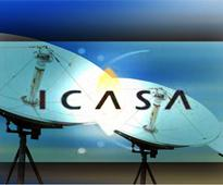 ICT policy proposes new regulatory functions