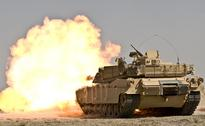 U.S. Army Is Getting Ready for Great Power War (Think Russia or China)