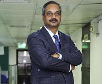 What made CBI raid the office of Arvind Kejriwal's secretary