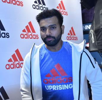 Surgery could lead to three-month layoff: Rohit